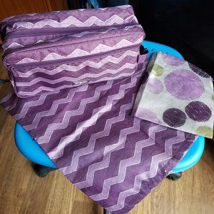 thirty-one - 24/7 case set